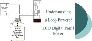 LP_LCD_Understanding